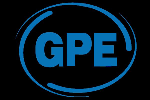 GPE_logo