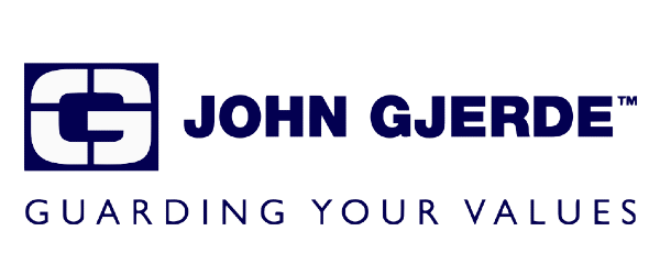 JOHN_GJERDE_Logo