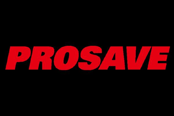 PROSAVE_logo
